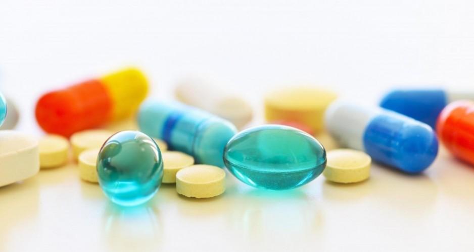 drugs1-1024x536.jpg
